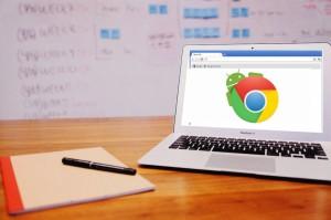 Tips & Trik Menjalankan Aplikasi Android Di Google Chrome dengan ARC Welder