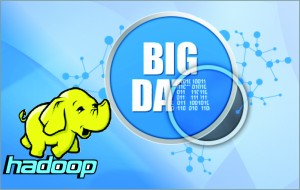 Apache Hadoop, Support Aplikasimu pada Big Data