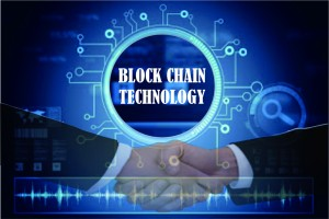 Block Chain Technology, Solusi terbaik Akuntan Modern